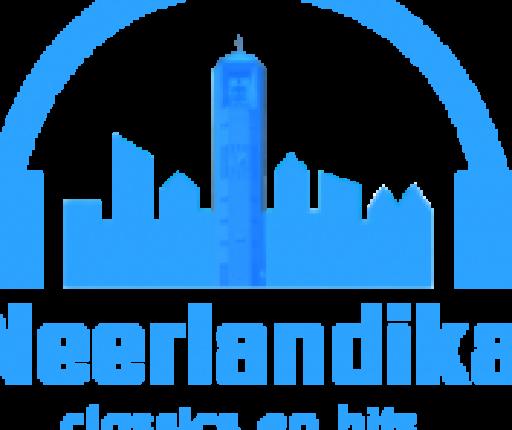 Radio Neerlandika is terug!