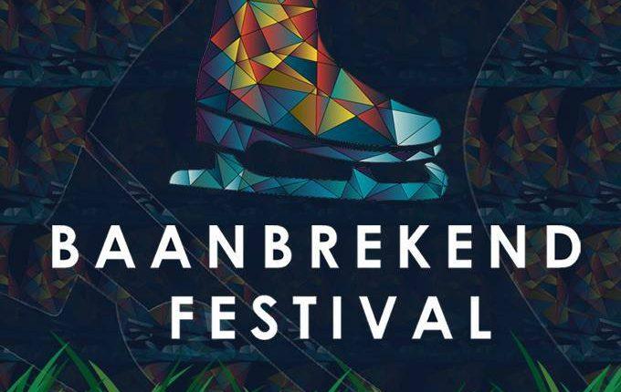 Baanbrekend Festival